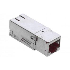 RJ45 special blindé C6A ISO Adv. HD48 PC24 - Pck 100*