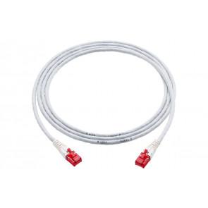 Cordon  U/UTP, LSOH, 1.0 ml, C6A ISO