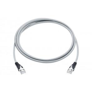 Cordon  U/FTP EL, LSOH, 1.0 ml, C6