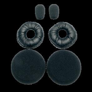 BlueParrott B250-XTS/XT Cushion Kit