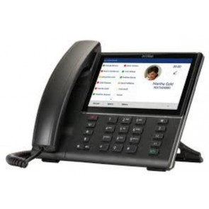 6873i SIP Phone