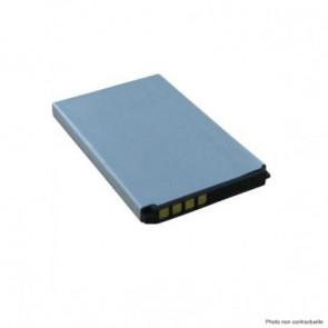 Batterie de rechange pour combiné 8232 DECT
