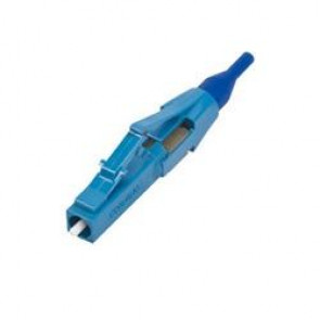 High Performance LC UniCam SM UPC Connector Senior version with Ceramic Ferrule.