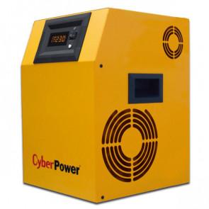 Onduleur LINE INTERACTIF/système d'alimentation d'urgence  1500VA/1000W FR*1