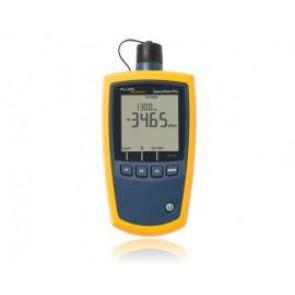 Kit complet de certification et d'inspection des fibres optiques SimpliFiber®