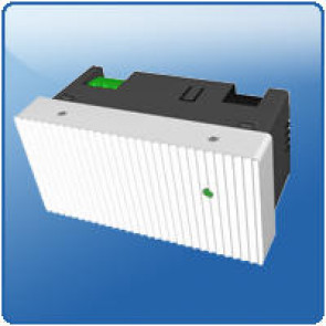 Click-in Power Supply 54VDC/65W 90x45
