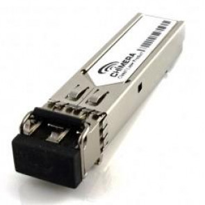 Transceiver Compatible HP SFP Giga 1000baseLX, connecteur LC