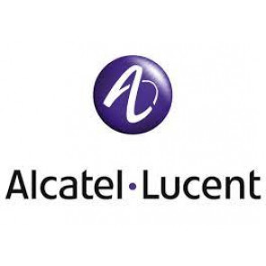 Licence logicielle Supervisor Console pour application Alcatel-Lucent OmniTouch