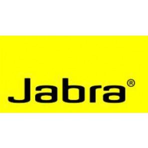 Coussinets mousse pour Jabra EVOLVE 20-65 - pack de 10 pces