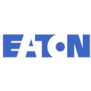 Eaton BATTERY+ (Ellipse ECO 1200. Ellipse ASR 1000. Ellipse MAX 850/1100.