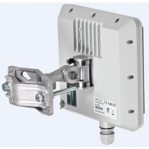 Mount Kit for 19 dBi 5 GHz subscriber terminal: 30-85 mm pole. wall. thick pipe
