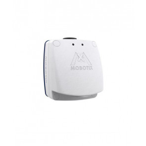 Mx-A-SPCA-M / MxSplitProtect Cover. M-Cameras