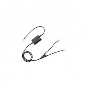 EHS-AVAYA -04 / Décroché électronique pour casques sans fil (14XX. 94XX. 95XX