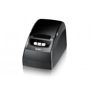 Imprimante pour série UAG (sauf UAG50)