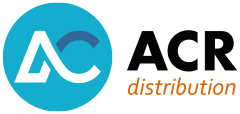 ACR Distribution